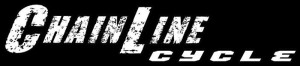 CLC_logo_web_black_700