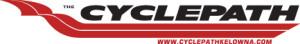 Cyclepath-logo