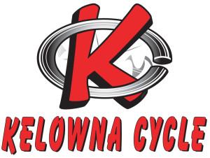 kelownaCycle_Red