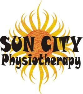 suncity-shirt
