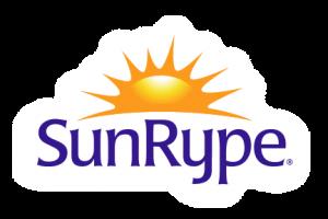 sunrype_fullsize-300x200